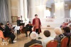 Klasici na Střelnici sehráli Mozarta. Těšte se na Epoque quartet i Václava Hudečka