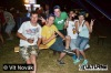 Paša Fest byl letos poprvé bez bariér. Došlo dokonce na zásnuby na pódiu