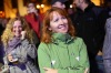 Táborská setkání 2015: Táborky a Taburky