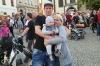 Táborská setkání 2015: Žebráci okrádali lidi. Marta Kubišová dojímala