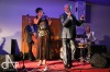 Zpěvák Laďa Kerndl slavil sedmdesátiny s Evou Emingerovou