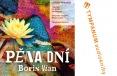 Boris Vian: Audiokniha Pěna dní. Děj mi vůbec neubíhal