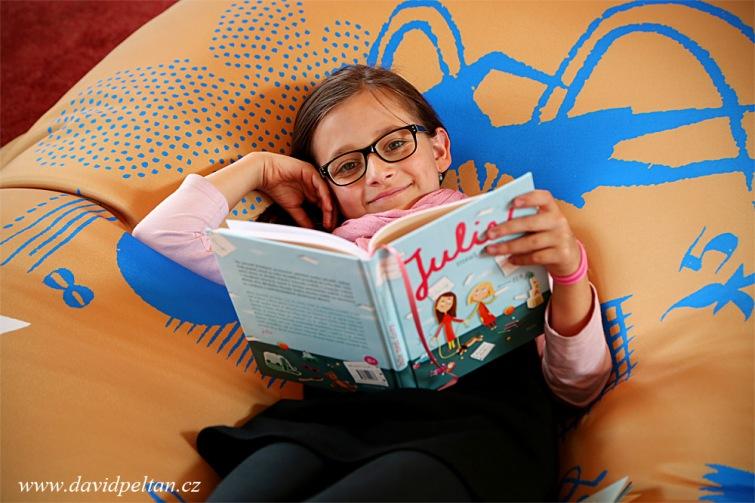 Literární festival Tabook zahájí Karol Sidon a Martin C. Putna