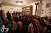 Tabook 2015: Ostrý start. Na jednom pódiu se potkali Sidon, Putna a Jiné Rusko