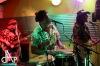 Yo Yo Band neztratil šťávu. Legendární reggae kapela lidi hravě roztančí i dnes