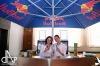 Po pauze se vrátil festival Táborská mapa. Kapely přilákaly osm set lidí