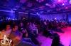 Na koncert Vladimíra Mišíka s ETC stáli v Univerzitě lidé ve dveřích