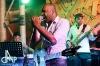 Brazilský hudebník Adriano Trindade vzal Recykle do teplých krajin