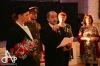 Den republiky slavili v Táboře hudbou i tancem. Přijel prezident Beneš i hejtman Žižka