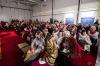 Utajené koncerty: Hangár pro vrtulník zažil ovace ve stoje