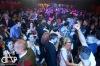 První maturitní ples v Hotelu Palcát byl ve znamení spolupráce