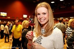 Táborský festival vína zahajuje předprodej vstupenek. Zážitky obstará víno, divadlo i hudba