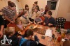 Festival Hračkárna slavil úspěch u dětí i maminek a tatínků