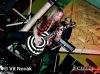 Ozzy Osbourne revival odehrál poslední koncert v Táboře