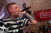 Separ rozvařil music club Kotnov