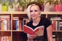 Tereza Bělinová: Inspirují mne neobyčejně obyčejné lidské příběhy