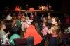 Divadlo U Plotny poprvé sehrálo Podivuhodné Vánoce
