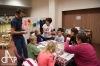 První ročník akce Art navštívily tisíce lidí