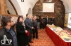 V podzemí táborské Besedy vzniklo Muzeum pivovarnictví, bude se i vařit pivo