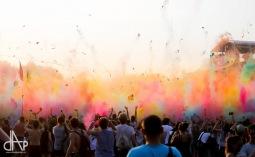 Festival Sziget nabízí šanci výtvarníkům i v ČR. Přibyla další hudební jména