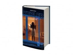 Keplerovo Stalkerovi chybí šťáva