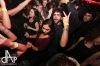 Radio slavilo multikulturně. Syrský hudebník Omar Souleyman rozhýbal dav