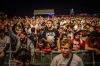Festival Mighty Sounds navštíví syn Boba Marleyho