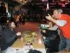 V Táboře oslavili netradičním způsobem Čínský nový rok