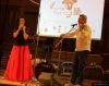 Do Českých Budějovic a Krumlova přivezl Songfest nový rok Opice