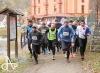 Běžci pomáhali Honzíkovi z Budějovic