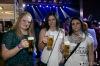 Zlaté pivní poháry mají své majitele. Pivní slavnosti zakončili No Name