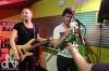 Lolu v Recyklu vystřídá Hudba Praha Band