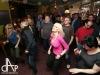 Hudba Praha Band zahrála ověřené hity a roztančila celý Recykle music bar