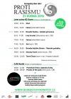 Evropský den akcí proti rasismu přináší program pro děti i andělské Terne Čhave
