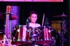 Mladí hudebníci hráli klasiku i rock pro Světlušku. Pomohou tak nevidomým