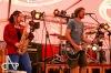 Neopakovatelná atmosféra. Festivalu Rockem proti rakovině počasí přálo