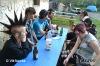 Táborský majáles provázelo pěkné počasí, lidí mohlo být více
