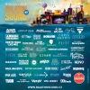 Proč jet na festival Balaton Sound 2016 a slavit? Tady máte minimálně šest důvodů