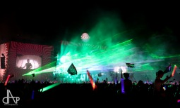 Sziget 2016 je největší v historii festivalu. Zde je osm důvodů, proč tam vyrazit