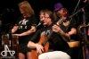 Kapela Spolektiv vydala druhou desku po téměř 22 letech. Křtila i v Táboře