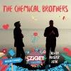 The Chemical Brothers, Tinie Tempah, Editors a dalších dvacet doplňují letošní Sziget