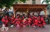 Téměř osmdesát tisíc přinesl Cheironu Čajový dýchánek v prvorepublikovém stylu