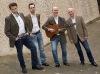 Setkání s hudbou v Soběslavi 2016 nabídne třináct koncertů