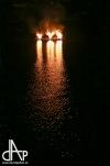 Stín a ohně na Jordáně. Tak vrcholil festival Řez údolím