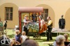 Festiválek Divadlo v zahradě měl svou premiéru. Úspěšně ho zakončovala Kapota