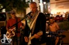 Američtí The Durgas naplnili náměstí