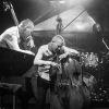 Jihočeský jazzový festival rozezněl Piaristické náměstí. Vrcholem bylo vystoupení tria Avishai Cohena