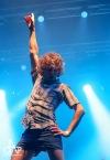 Sziget festival roztančili Muse, rozněžnili Kodaline. Češi sklidili úspěch u táboráku
