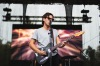 Sziget festival zpíval Wonderwall. Sia byla neurčitá, M83 apelují na nejlepší koncert