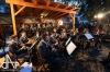 Táborská setkání 2016: Nevlídné počasí lidi neodradilo. Užili si kapely, snowboard i průvody